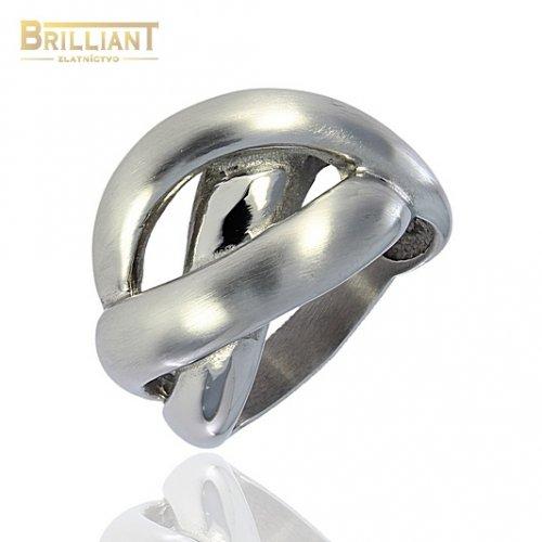 Prsteň CHirurgicka ocel